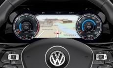 2015 Yeni Volkswagen Passat Fiyatları