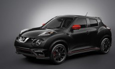 Nissan'dan Ocak Ayı Rekoru