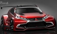 Mitsubishi 5 Yıllık Garanti Süresi