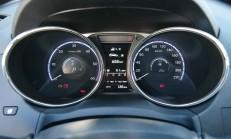 2015 Hyundai ix35 Güncel Fiyatları