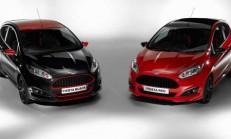 Ford Mart 2015 Kampanyası