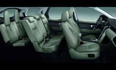 Land Rover Discovery Sport 2015 Güncel Fiyatları