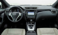 Nissan Qashqai 2015 Güncel Fiyatları