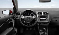 Yeni Volkswagen Polo İncelemesi ve Fiyat Listesi