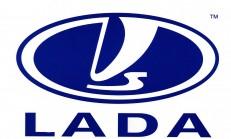 2015 Lada Vesta İncelemesi