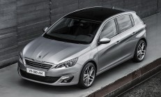 Peugeot Nisan Ayı Kampanyası