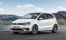 Volkswagen Servis Kampanyası