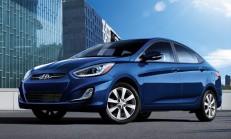 Hyundai Test Sürüşü Kampanyası