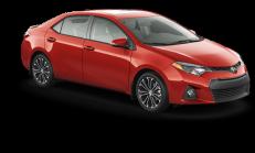 2015 Toyota Corolla Güncel Fiyatları