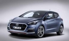 2015 Hyundai i30 İncelemesi