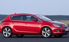 Opel Haziran Kampanyası