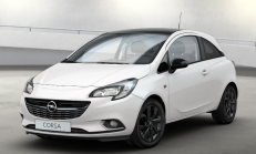 2015 Opel Corsa Güncel Fiyatları