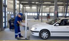 Araç Muayene Gecikme Ücretleri İçin Son Gün 30 Haziran