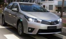 En Az Arıza Yapan Otomobil Markası
