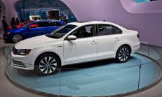 2015 Volkswagen Jetta Fiyatları