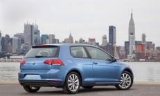 2015 Volkswagen Golf Fiyat Listesi