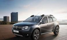 2015 Dacia Duster Dizel Fiyat Listesi