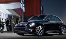 2015 Volkswagen Beetle Fiyatları