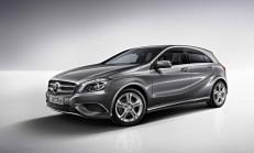 2015 Mercedes A Serisi A 180 AMG Güncel Fiyatları