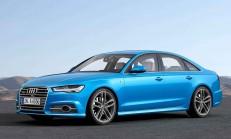 2018 Audi A6 Güncel Fiyat Listesi