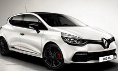 2015 Renault Clio Güncellenen Fiyat Listesi