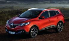 2015 Renault Kadjar Fiyat Listesi
