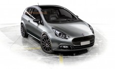 2015 Fiat Punto Güncellenen Fiyat Listesi