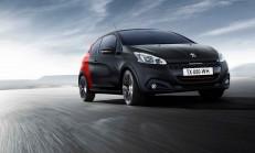 2015 Peugeot 208 Ekim Ayı Fiyatları