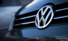 Volkswagen İçin Skandal Karar!
