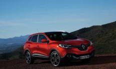 2015 Renault Kadjar Ekim Ayı Fiyatları