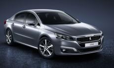 Peugeot Ekim Ayı Kamoanyası
