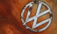Volkswagen Skandalıyla İlgili Doğuş Oto'dan Açıklama Geldi