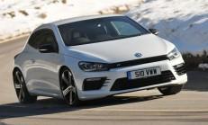 2015 Volkswagen Kasım Ayı Kampanyası