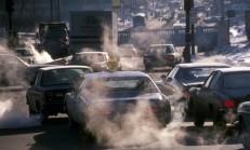 Arabanın Zararları Nelerdir?