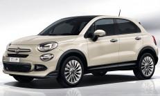 2015 Fiat 500 Ailesi Aralık Kampanyası