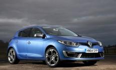 Renault Aralık Ayı Kampanyası
