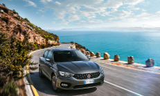 2016 Fiat Egea Güncellenen Fiyat Listesi