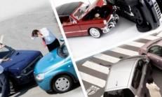 2016 Trafik Sigortası Fiyatları El Yakıyor..