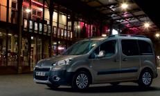 2018 Peugeot Ticari Araçlar Fiyat Listesi