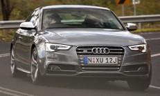 2018 Audi A5 Güncel Fiyat Listesi