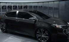 2016 Toyota Şubat Kampanyası