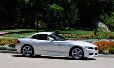 Borusan BMW İçin Şubat Ayı Kampanyası