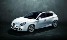 2016 Alfa Romeo Giulietta Şubat Ayı Fiyatları