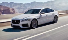 2016 Jaguar XE Güncel Fiyat Listesi