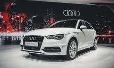2017 Audi A3 Nisan Fiyat Listesi