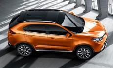 2016 Model Renault Captur Güncel Fiyatları