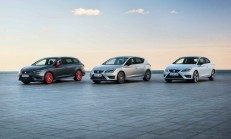 2017 SEAT Fiyat Listesi