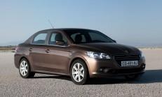 2016 Peugeot Mayıs Ayı Kampanyası