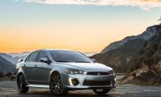 2016 Mitsubishi Lancer Güncel Fiyat Listesi