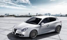 2016 Alfa Romeo Giulietta Mayıs Ayı Fiyatları